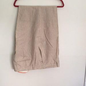 Michael Kors Designers Pants NWOT size 42-32